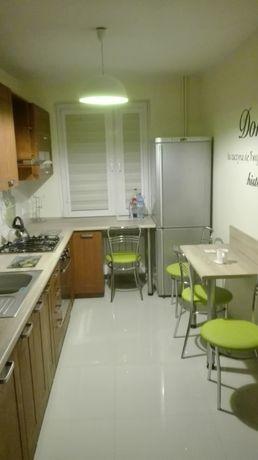 Meble kuchenne z AGD, kuchnia