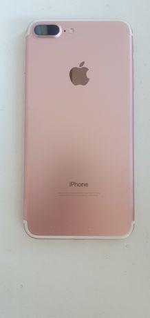 Iphone 7 + 32 Gb, состояние нового.
