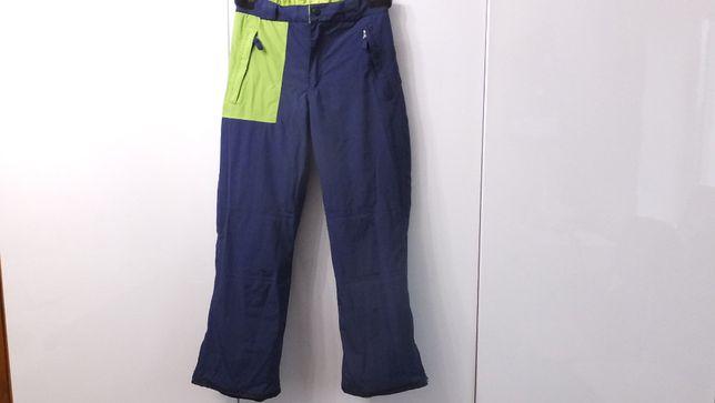 Сrane TechTex extreme Германия р. 146 152 на 11 12 лет зимние штаны