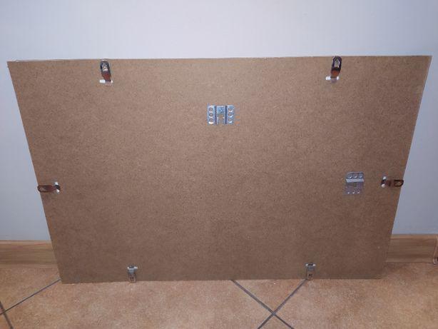 Antyrama 60 x 40 cm + puzzle faraon GRATIS