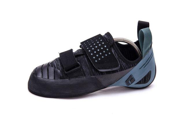 Скальные туфли black diamond zone lv. размер 41