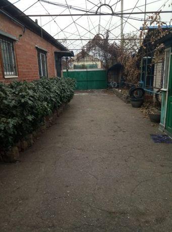 Продаю 1 этажный дом 67 кв. м, 4 комнаты г. Славянск, ул. Оскольская