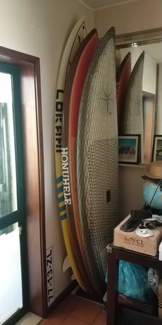 Pranchas Sup surf/ wave,stand up paddle ondas