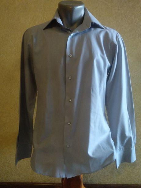Чоловіча рубашка Pierre Passolini.