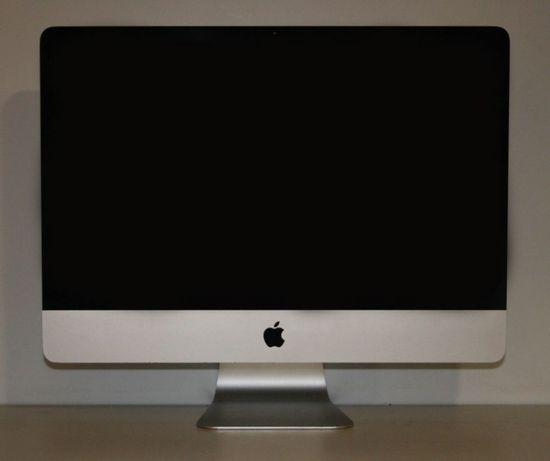 Apple  Моноблок Imac iMac 21.5- рік -2011