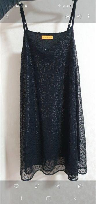 Жіноча вечірня сукня Рівне - зображення 1