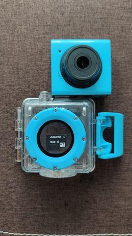 Экшен камера Kitvision splash