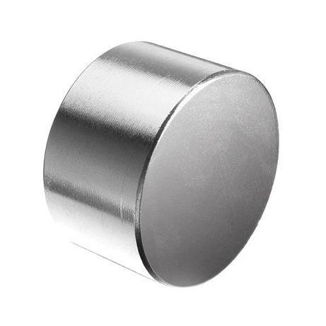 Неодимовый магнит. Разные размеры.