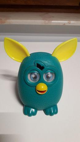 Furby zabawka interaktywna