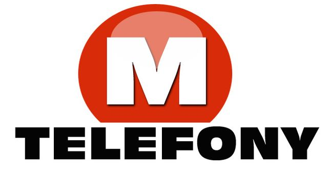METRO - Serwis Naprawa Telefonów Profesjonalny niskie ceny