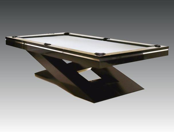 Bilhar / Snooker - Compre ao Fabricante