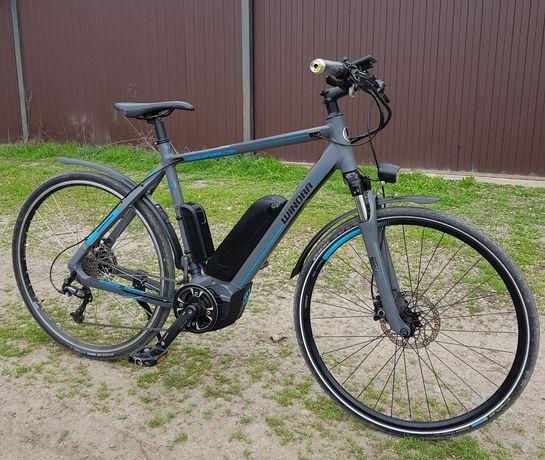 Электровелосипед, электро велосипед, Электро велосипед
