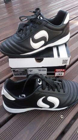 Sondico buty sportowe do biegania grania szkolne adidasy
