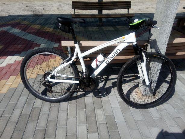 Bicicleta de BTT roda 26