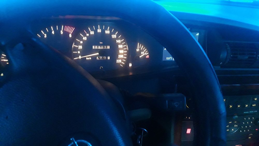 Хороше авто Берегомет - изображение 1