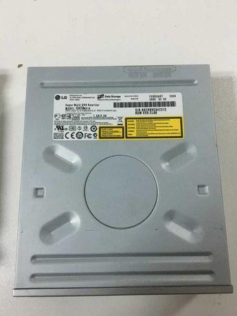 Дисковод Dvd-Rom привод