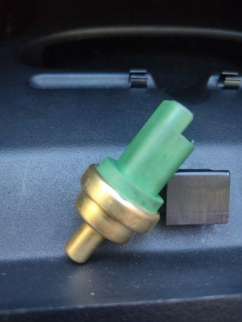 Válvula sensor de temperatura peugeot 307 1.4