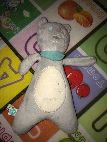 Zabawka dla dziecka Szumiś