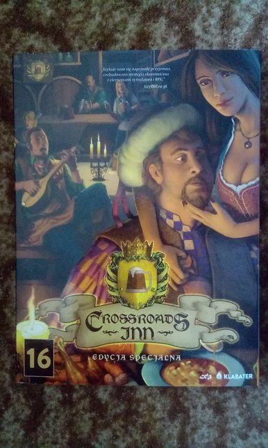 Crossroads Inn Edycja Specjalna PC