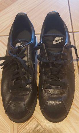 Buty Nike 41 mało używane