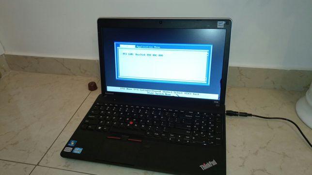 Lenovo ThinkPad E530 i5-2450M