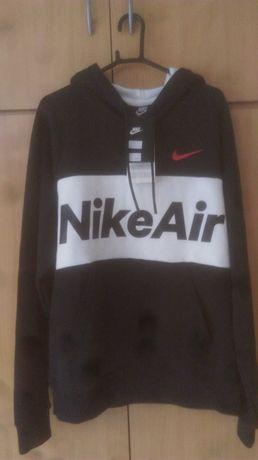 Bluza Nike r.M, NOWA z metkami