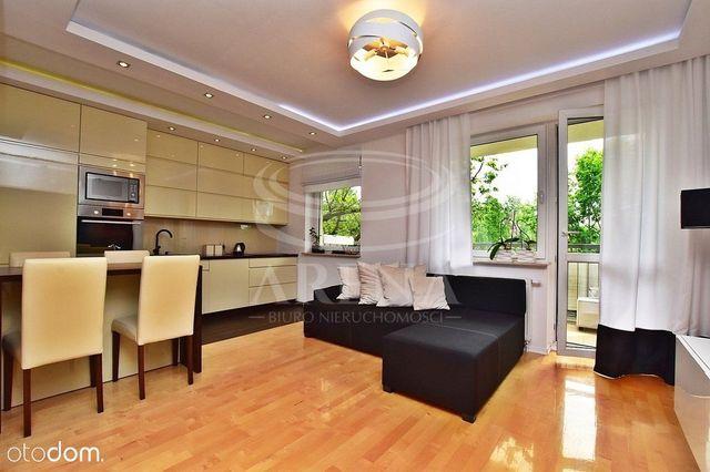 Mieszkanie 4 pokojowe 75 m2 ul. Onyksowa Czuby
