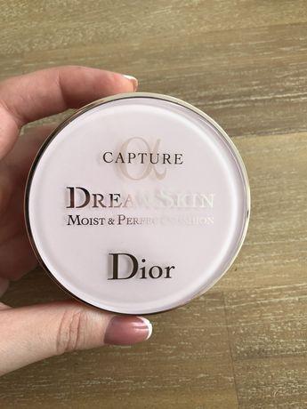 Распродажа Dior Collistar Eisenberg Chanel косметика!