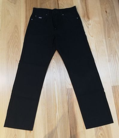 Nowe oryginalne spodnie Hugo Boss