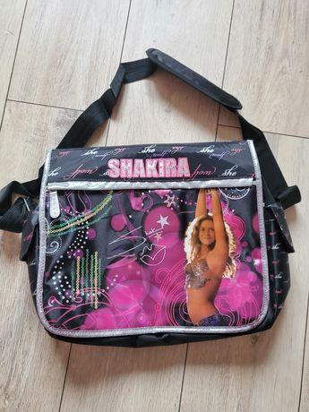 Torba na ramię Shakira