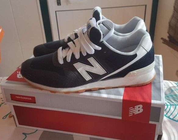 New balance Originais