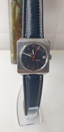 Relógio Cauny Cal. FHF 96-4
