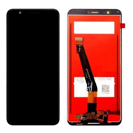 Ecra display LCD Huawei P Smart original