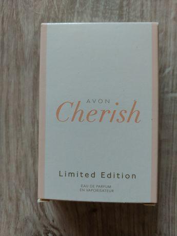 Cherish 30ml Avon