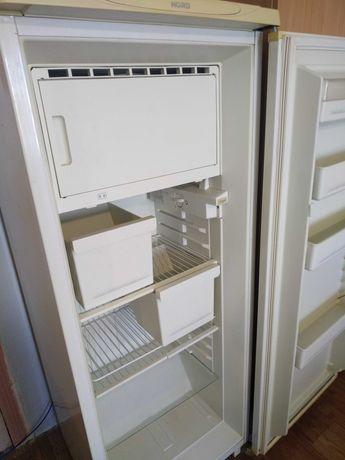 холодильник hord