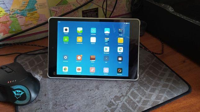 Планшет Xiaomi MiPad 1, 4-ядерный, 2/64