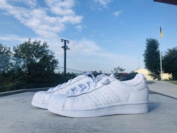 Кросівки adidas superstar,кроссовки,суперстары