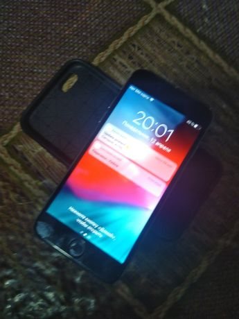 iPhone  6s недорого