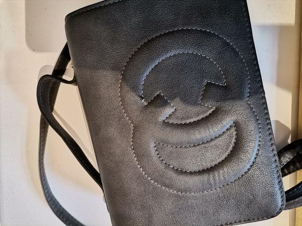 Женская сумкакопияChanel