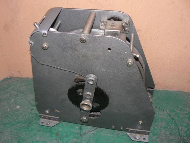 Геодезическая рулетка ДА-2 на 1000м .