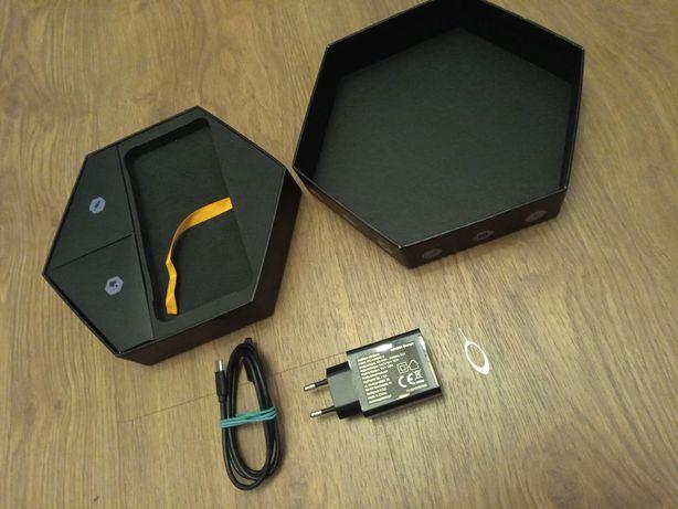 Akcesoria Hammer Blade II PRO Pudełko ładowarka kabel