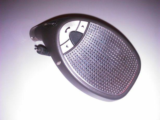 Nokia HF-6W Alta voz mãoes livres Bluetooth automóvel