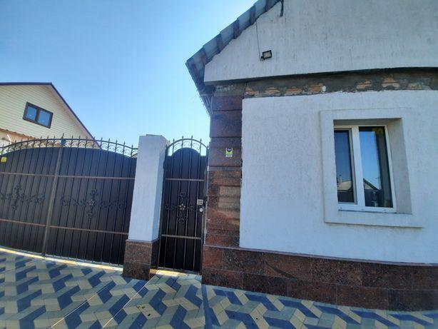 ОЧЕНЬ СРОЧНАЯ ПРОДАЖА Отдельно стоящий дом на Кущевке