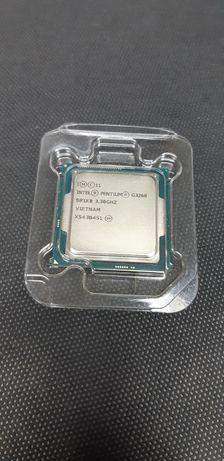 Procesor Intel Pentium G3260 / Socket 1150 / Intel HD Graphics