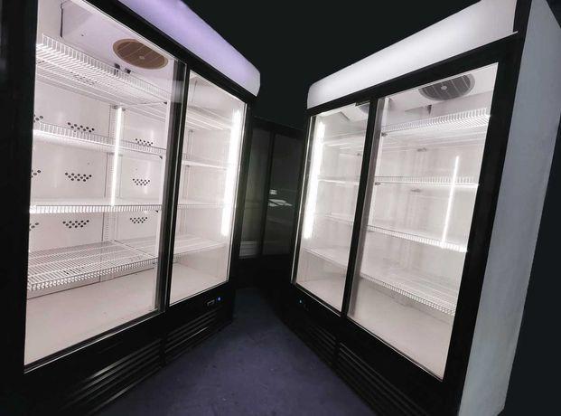 Пивной шкаф холодильник, двери купэ, холодильный шкаф бу, недорого