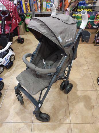 Детская коляска трость EI Camino BREEZE