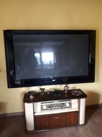 Sprzedam telewizor plazma 60 cali