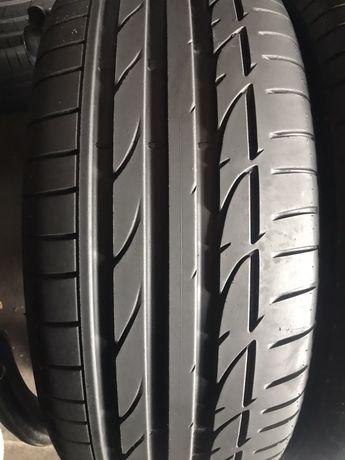 245/45/19 R19 Bridgestone Potenza S001 4шт