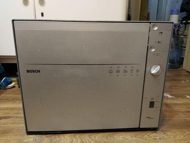 Компактная посудомоечная машина BOSCH SKT5108EU на детали