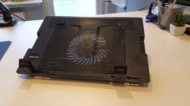 Podkładka chłodząca pod laptopa (Vakoss)